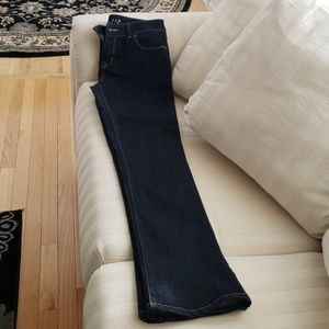 The Limited 312 Jeans